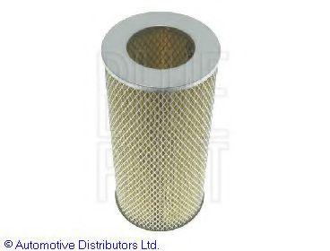 Воздушный фильтр Воздушный фильтр PARTSMALL арт. ADT32229