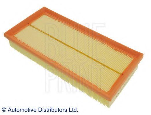 Воздушный фильтр Фильтр воздушный PARTSMALL арт. ADT32241