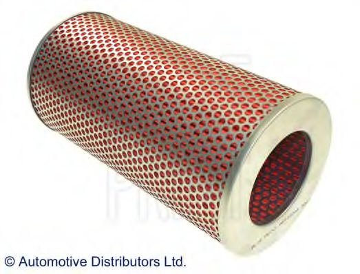 Воздушный фильтр Фильтр воздушный PARTSMALL арт. ADT32248