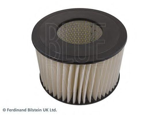 Воздушный фильтр Фільтр повітряний PARTSMALL арт. ADT32252