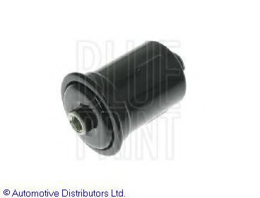 Фильтр топливный  арт. ADT32327