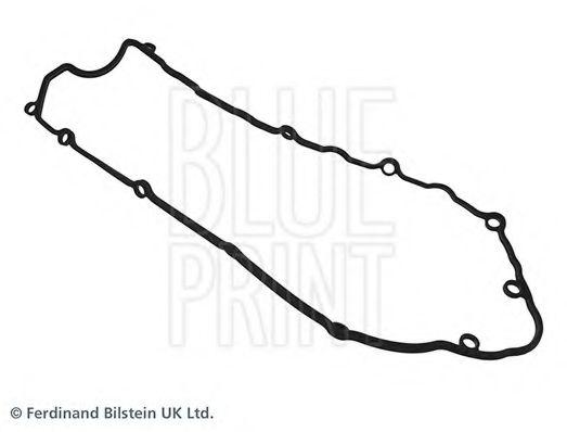 BLUE PRINT TOYOTA Прокладка крышки клапана Land Cruiser 3.0TD BLUEPRINT ADT36749