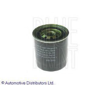 Топливный фильтр  арт. ADZ92311