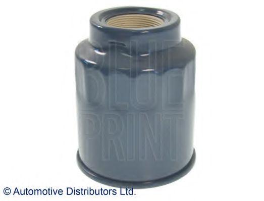 Топливный фильтр  арт. ADZ92315