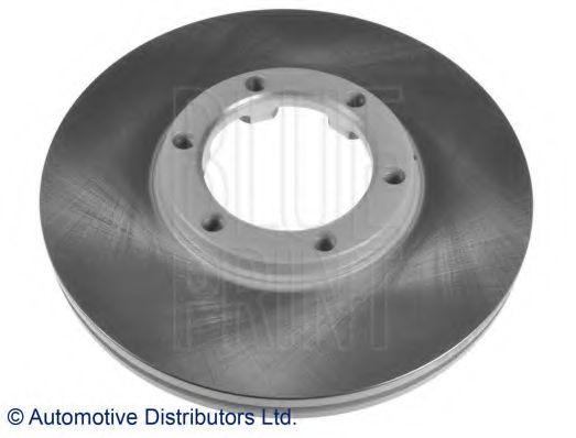 Тормозной диск  арт. ADZ94302