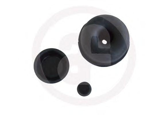 Ремкомплект рабочего цилиндра сцепления Ремкомплект, рабочий цилиндр AUTOFREN SEINSA арт. D3021