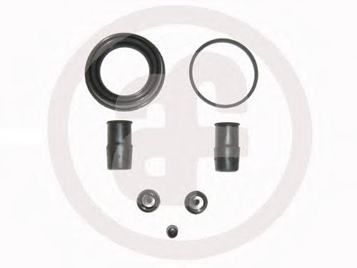 Ремкомпл. суппорта перед BMW 3 E90/Dokker/Duster/Lodgy/C-Max/Fiesta/Focus/Connect 54mm  арт. D4365