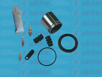 Repair Kit, brake caliper AUTOFRENSEINSA D41049C