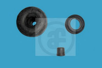 Ремкомплект рабочего цилиндра сцепления Рем.к-т рабочего цилиндра сцепления AUTOFREN SEINSA арт. D3250