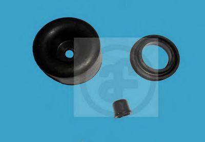 Ремкомплект рабочего цилиндра сцепления Рем.к-т рабочего цилиндра сцепления AUTOFREN SEINSA арт. D3279