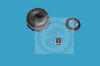 Ремкомплект рабочего цилиндра сцепления Ремкомплект, рабочий цилиндр AUTOFREN SEINSA арт. D3296