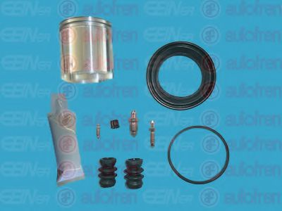 BRAKE CYLINDER REPAIR KIT AUTOFRENSEINSA D41174C