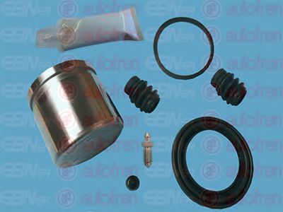 Ремкомплект, тормозной суппорт  арт. D4983C