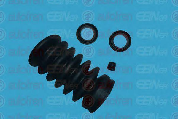 Ремкомплект рабочего цилиндра сцепления Ремонтный комплект AUTOFREN SEINSA арт. D3598