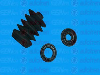 Ремкомплект рабочего цилиндра сцепления Рем.к-т рабочего цилиндра сцепления AUTOFREN SEINSA арт. D3526