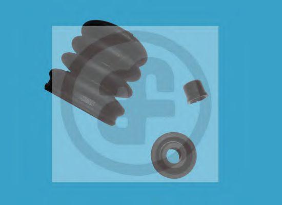 Ремкомплект рабочего цилиндра сцепления Рем.к-т рабочего цилиндра сцепления AUTOFREN SEINSA арт. D3621