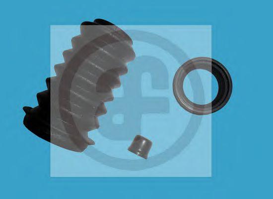 Ремкомплект рабочего цилиндра сцепления Рем.к-т рабочего цилиндра сцепления AUTOFREN SEINSA арт. D3624