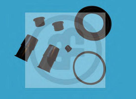 Ремонтный комплект  арт. D4194