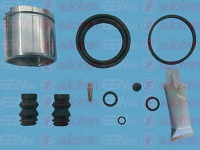 BRAKE CYLINDER REPAIR KIT AUTOFRENSEINSA D41623C