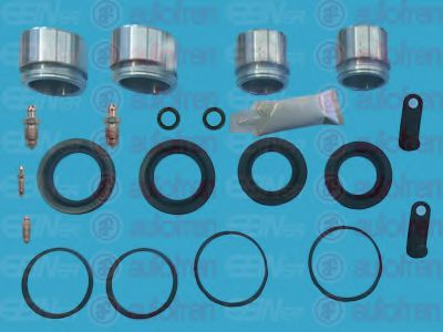 BRAKE CYLINDER REPAIR KIT AUTOFRENSEINSA D42089C