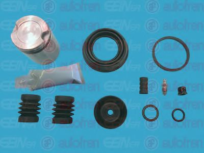 BRAKE CYLINDER REPAIR KIT AUTOFRENSEINSA D41997C