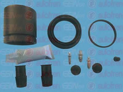 BRAKE CYLINDER REPAIR KIT AUTOFRENSEINSA D42100C