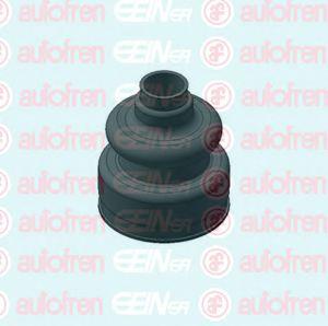 Пыльник ШРУСа  арт. D8320