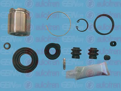 Repair Kit, brake caliper AUTOFRENSEINSA D42120C