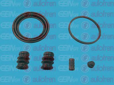 Ремкомплект суппорта Ремонтный комплект AUTOFREN SEINSA арт. D42293