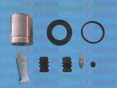 Ремкомплект суппорта  арт. D42260C