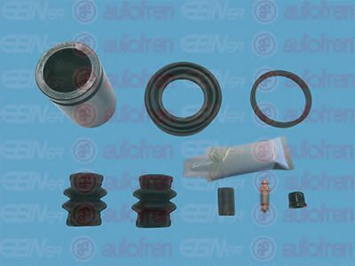 Caliper repair kit AUTOFRENSEINSA D42277C