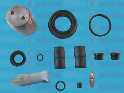 BRAKE CYLINDER REPAIR KIT AUTOFRENSEINSA D42292C