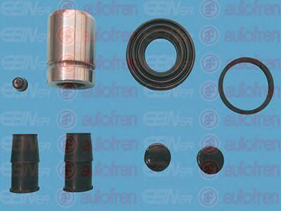 Ремкомплект суппорта  арт. D42169C
