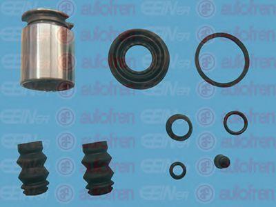 Caliper repair set AUTOFRENSEINSA D42008C