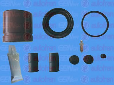 Ремонтный комплект  арт. D41611C