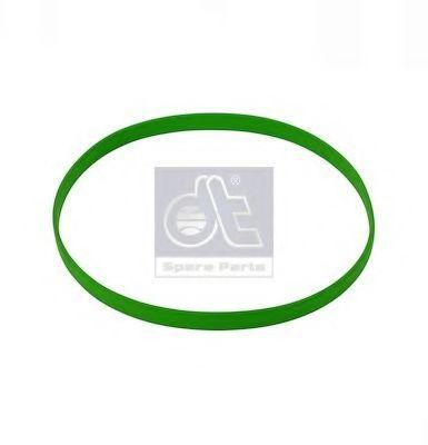 Прокладка картера Прокладка, гильза цилиндра DT арт. 110019