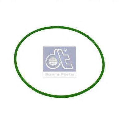 Прокладка картера Прокладка, гильза цилиндра DT арт. 110123