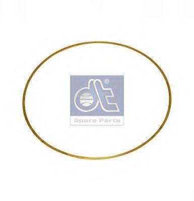 Прокладка картера Прокладка, гильза цилиндра DT арт. 110603