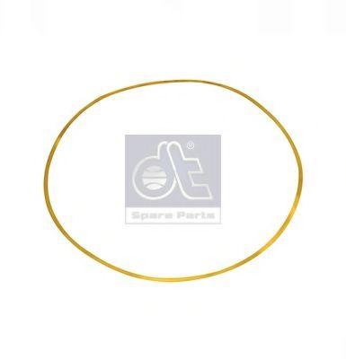 Прокладка картера Прокладка, гильза цилиндра DT арт. 110600