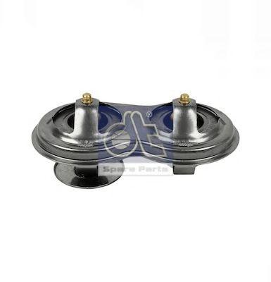 Масляный термостат Термостат, масляное охлаждение DT арт. 111199