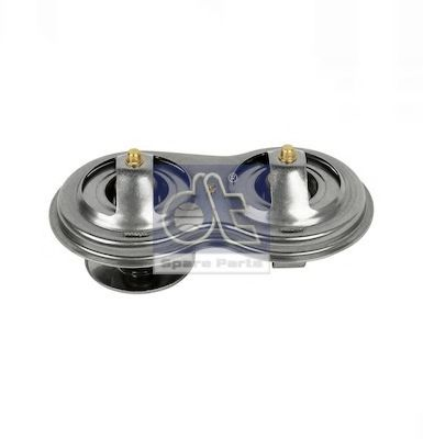 Термостат, охлаждающая жидкость DT 111205