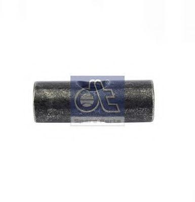 Топливный бак Болт, удерживающая лента - топливный бак DT арт. 112518