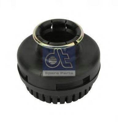 Глушитель Глушитель шума, пневматическая система DT арт. 118361