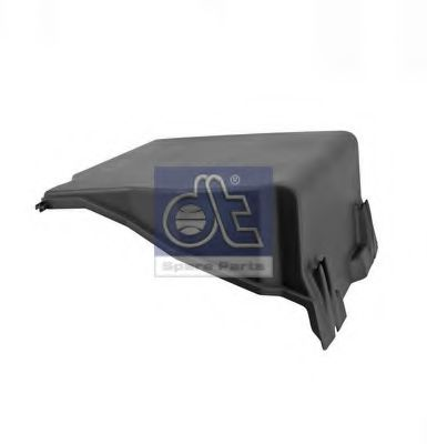 Захист акумулятора в интернет магазине www.partlider.com