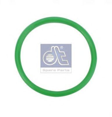 Прокладка масляного радиатора Прокладка масляного радиатора DT арт. 124116