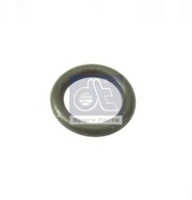 Прокладка помпы Прокладка, водяной насос DT арт. 124058