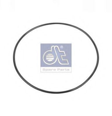 Прокладка картера Прокладка, гильза цилиндра DT арт. 127408