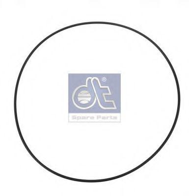 Прокладка картера Уплотнительное кольцо DT арт. 127407