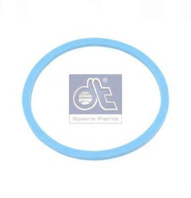 Прокладка ГБЦ Прокладка, головка цилиндра DT арт. 210101