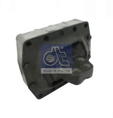 Подушка двигуна DT 210097